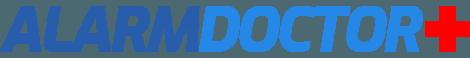 Alarm Doctor Logo